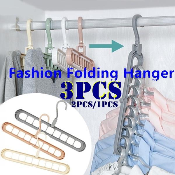 storagerack, Home Supplies, Fashion, hookhanger