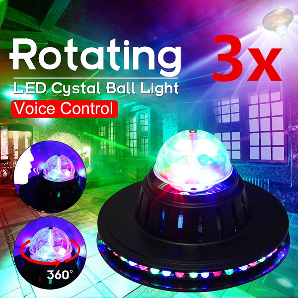 Light Bulb, party, Lighting, led