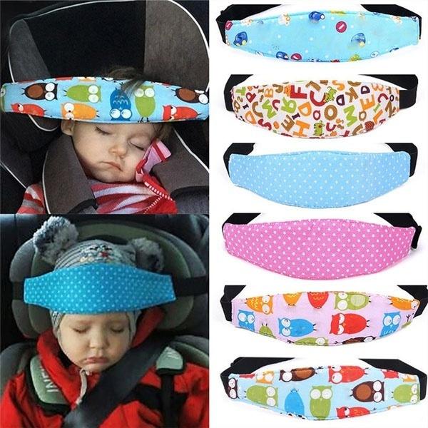 babyheadrest, headholder, Fashion, Fashion Accessory