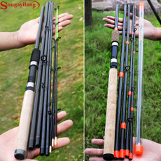 fishingrod, outdoortool, carpfishingtackle, rod