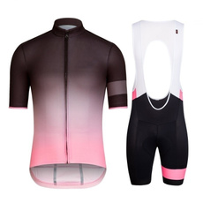 Shorts, Bicycle, Sports & Outdoors, Sleeve