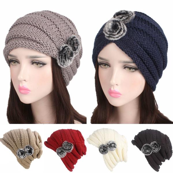 Beanie, Cap, beanies hat, Winter