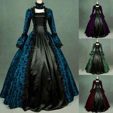 steampunkdresse, retrodresswomen, Fashion, Cosplay