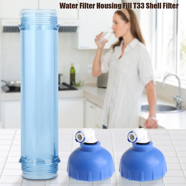 tubefitting, Faucets, Tubes, waterfilter