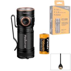 compactflashlight, Flashlight, Tail, magnetictailflashlight