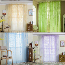 windowtreatmentsamphardware, curtainsdrapesvalance, Cloth, willow