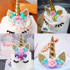 unicornparty, babyshower, Shower, Baby
