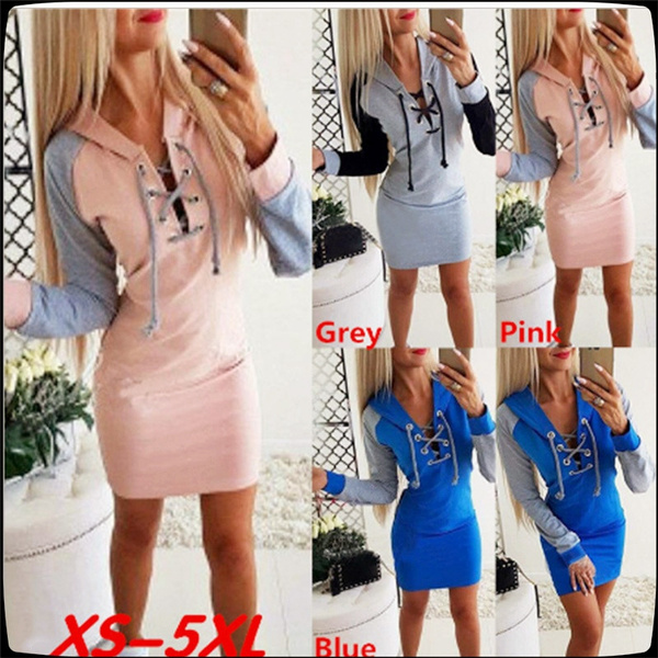 Plus Size, jumpersuit, Bandage Dresses, Dress