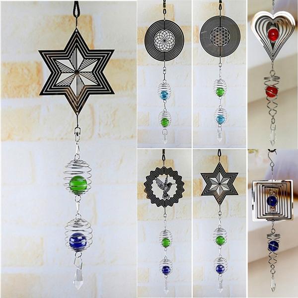decoration, Decor, Outdoor, outdoorbell
