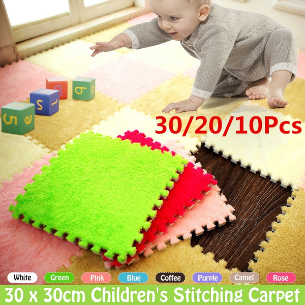 jigsawcarpet, Rugs & Carpets, stitchingcarpet, foamcarpet