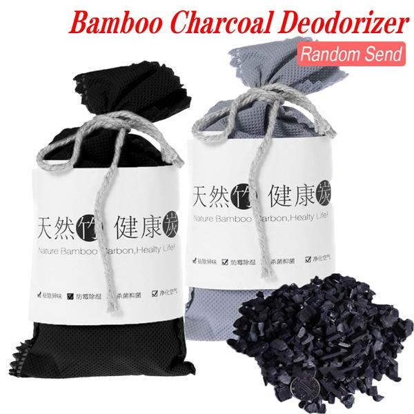 Charcoal, airfreshener, airpurifier, charcoalpurifier
