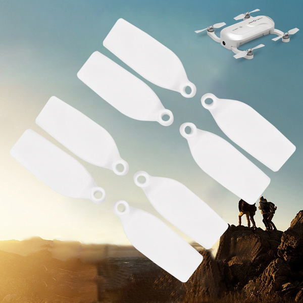 platinum, Foldable, quadrotorblade, quadrotorpropeller