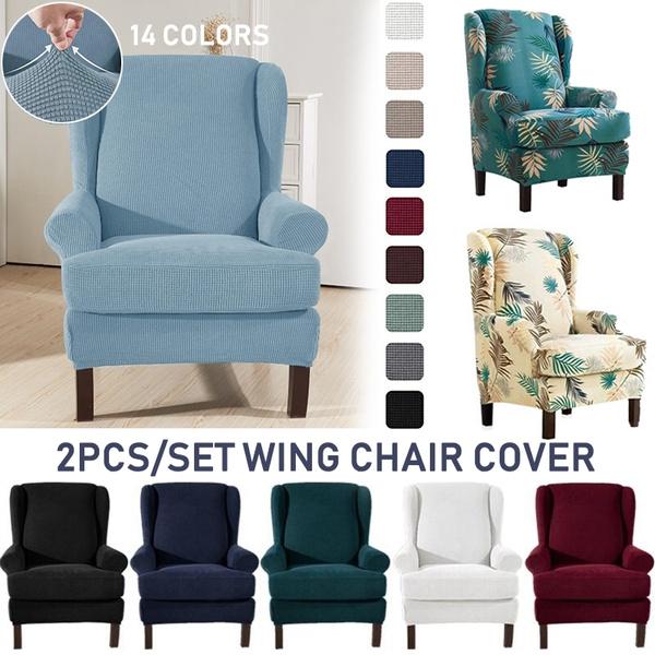 chairslipcover, armchairslipcover, armchaircover, sofaprotector