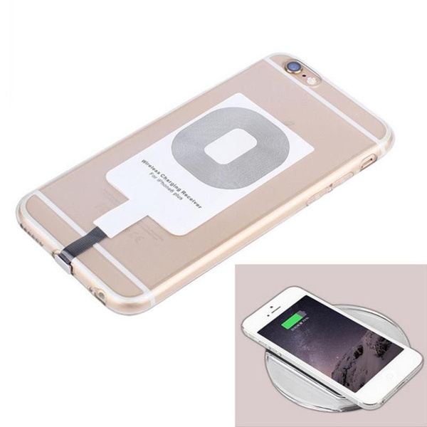 typeccharger, Iphone 4, Samsung, Wireless charger