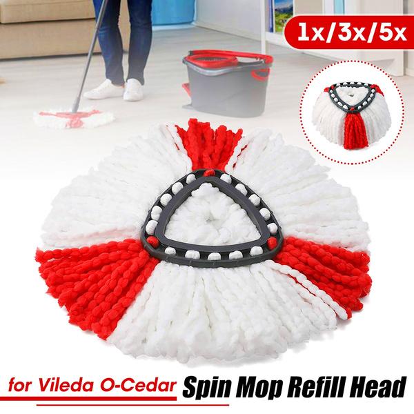 360degree, Head, Cleaning Supplies, floor