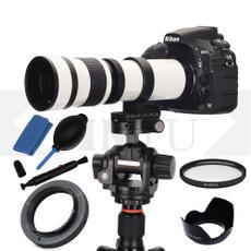 lenscap, telephotolen, canonlen, zoomlen