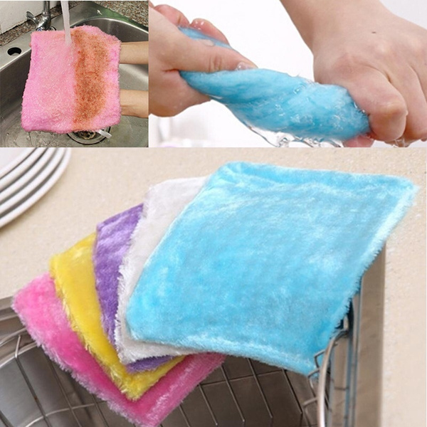 Kitchen & Dining, dishtowel, Kitchen & Home, Household Cleaning