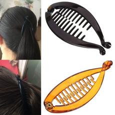 Grip, fish, hairclaw, fishtailhairclip