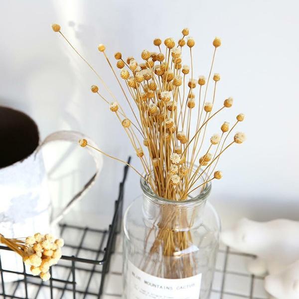 loversgift, Decor, Flowers, floraldecor