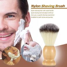 badgerhaircleaning, shavingbrush, Men's Fashion, Shaving & Hair Removal