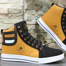 hightopsneaker, skateboardshoe, Sneakers, Basketball