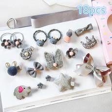 cute, headdress, Fabric, Gifts