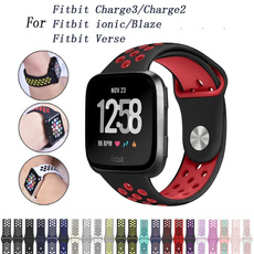 fitbitblazeband, Sport, fitbitcharger3band, fitbitionicband
