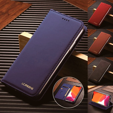 iphone11promaxcasecover, Luxury, samsungnote10pluscase, Wallet