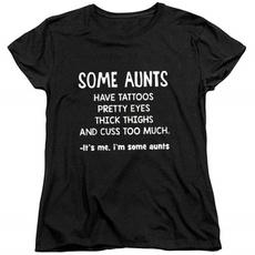 for women, Fashion, Shirt, Sleeve