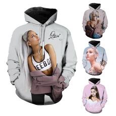hooded, pullover hoodie, Sweatshirts, men hoodie