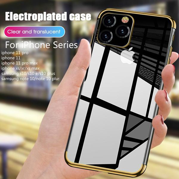 case, iphone11, Iphone 4, iphone11promaxcase