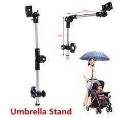 babybuggystrollerchair, Umbrella, Shelf, pushchair