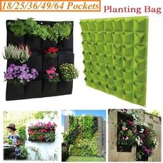 planting, Garden, gardeningbag, Gardening Supplies