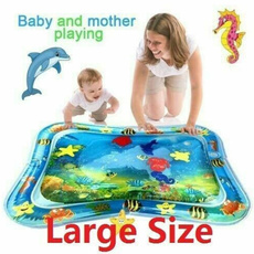 Inflatable, babycare, kidsgift, toysampgame