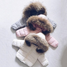 babywintercoat, Fashion, kids clothes, Winter