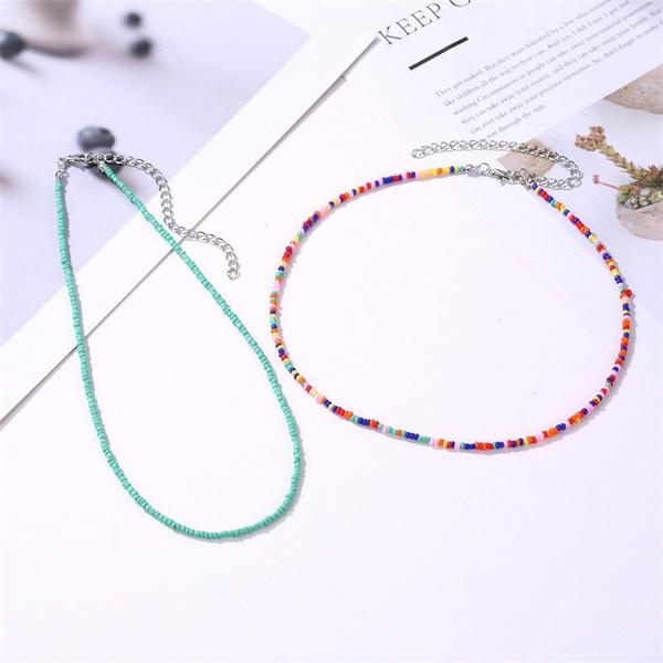 Fashion, Jewelry, Gifts, Choker