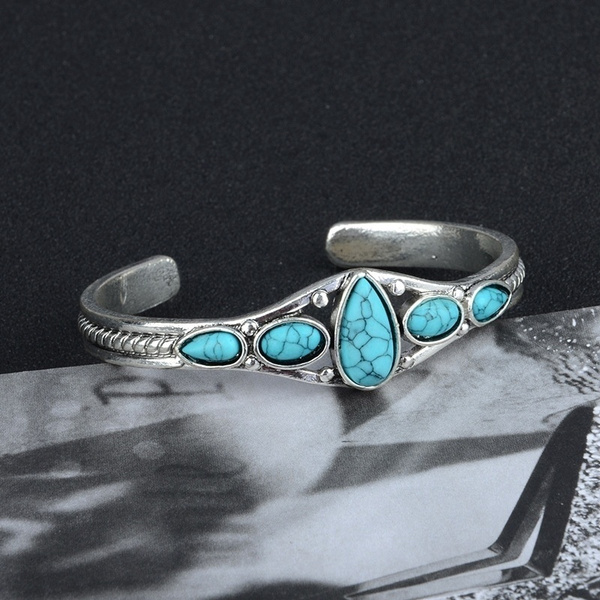 Sterling, Turquoise, Jewelry, Gifts