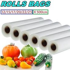 sealingfilm, cuisine, Tool, Storage