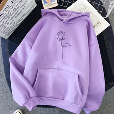 joggingfemme, korea, Woman clothes, sweatshirt women