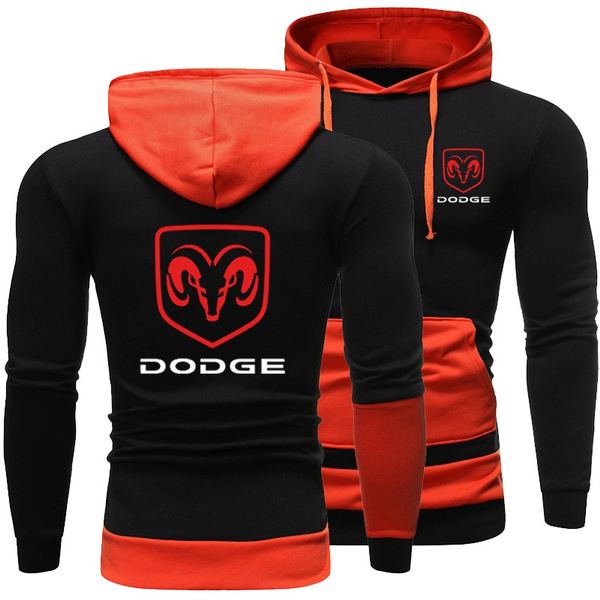 Dodge, Fashion, Sleeve, dodgeram