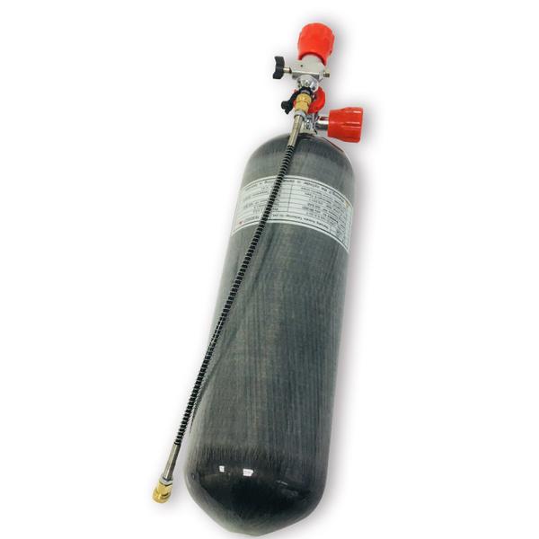 cylinder, Tank, Hunting, airgun