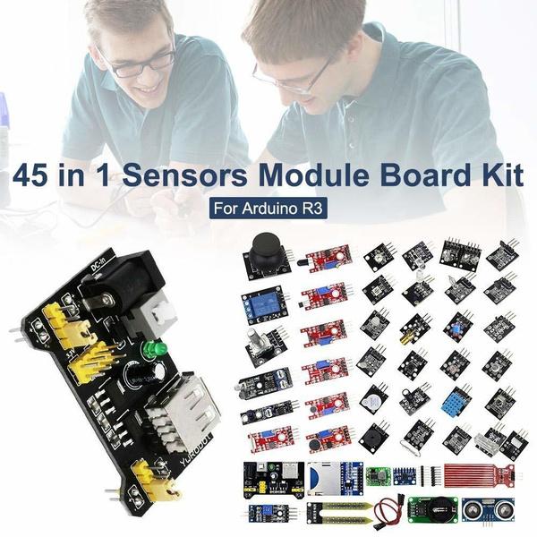 switchmodule, arduinomodule, arduinomoudle, arduinomoduleboard