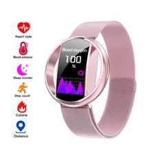 heartratewatch, Sport, Monitors, Sport Watch