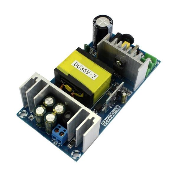 Transformer, Converter, 220w, powersupplyadapter