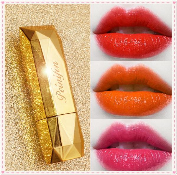 Makeup Tools, Lipstick, nonstickcup, lipgloss