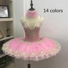 dancewear, Ballet, Fashion, Dance