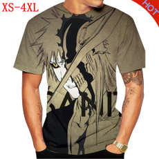 ichigokurosaki, Fashion, Shirt, creativity