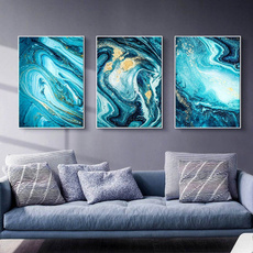 decoration, Decor, Wall Art, Home Decor