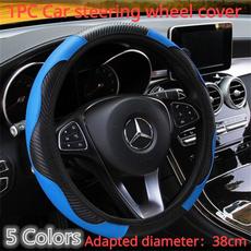 steeringwheelwrap, Cars, Cover, cardecoration