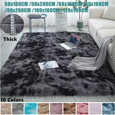 tapeteparasala, Coffee, bedroomcarpet, Home Decor